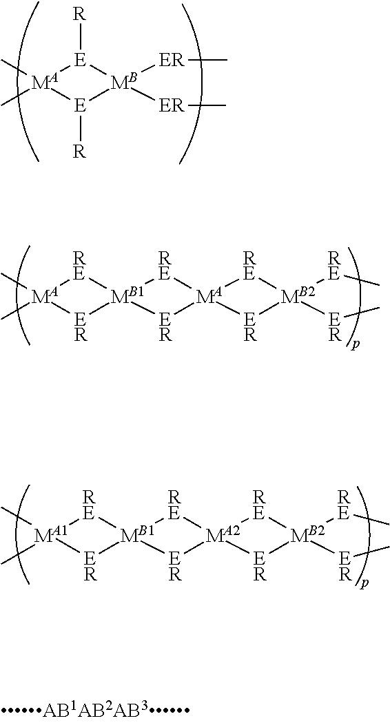 Figure US20110030784A1-20110210-C00002