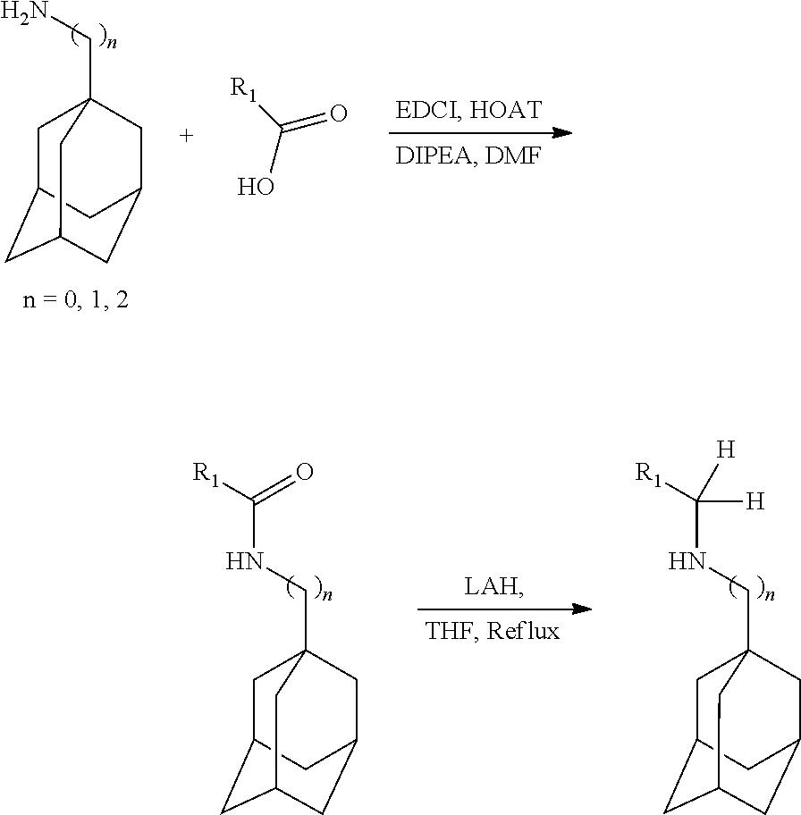 Figure US09884832-20180206-C00211