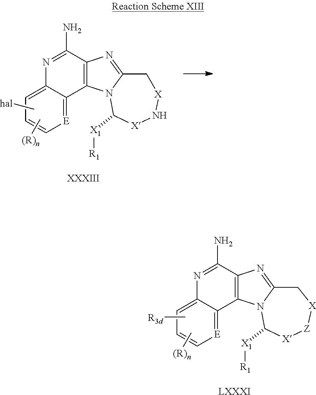 Figure US08207162-20120626-C00069