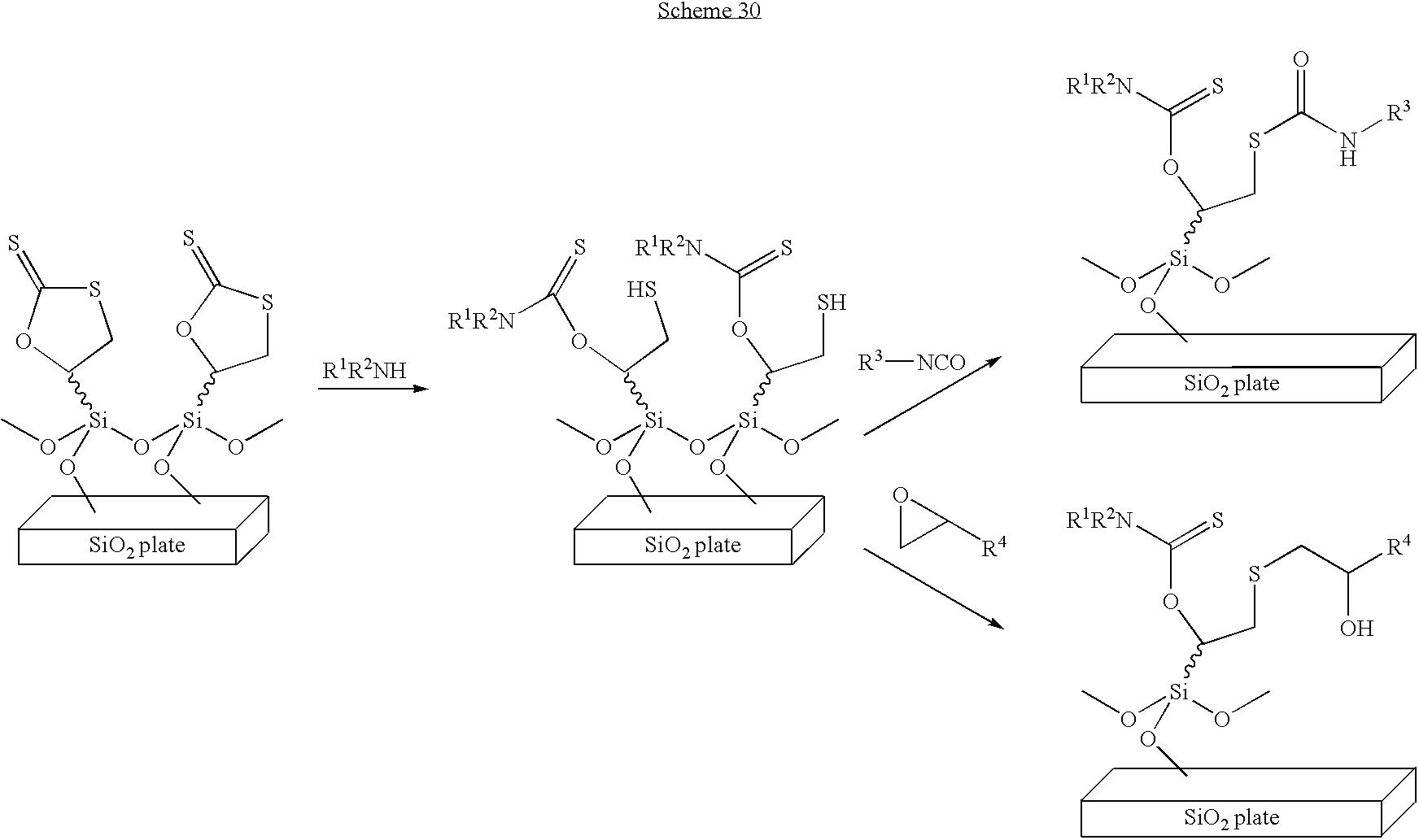 Figure US07432381-20081007-C00046