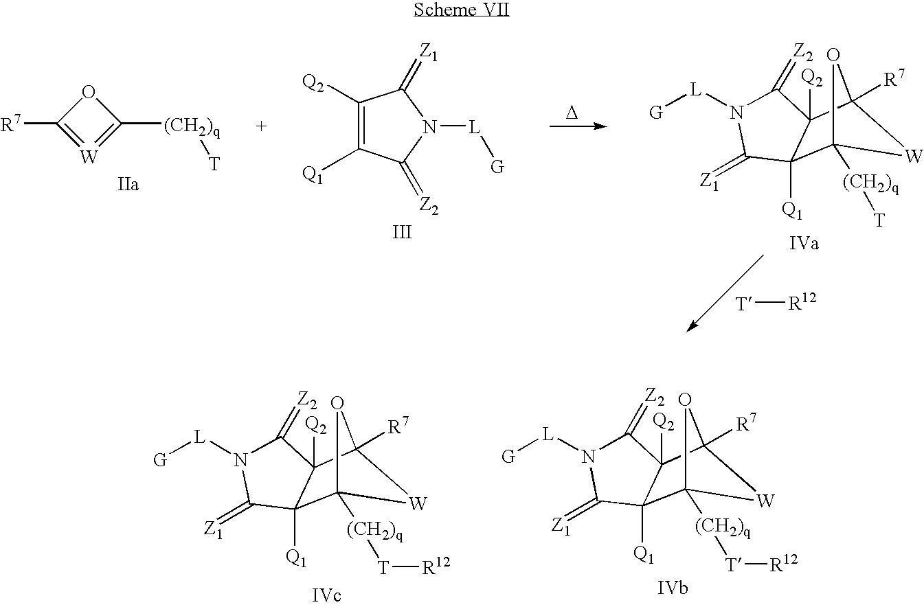 Figure US07141578-20061128-C00011