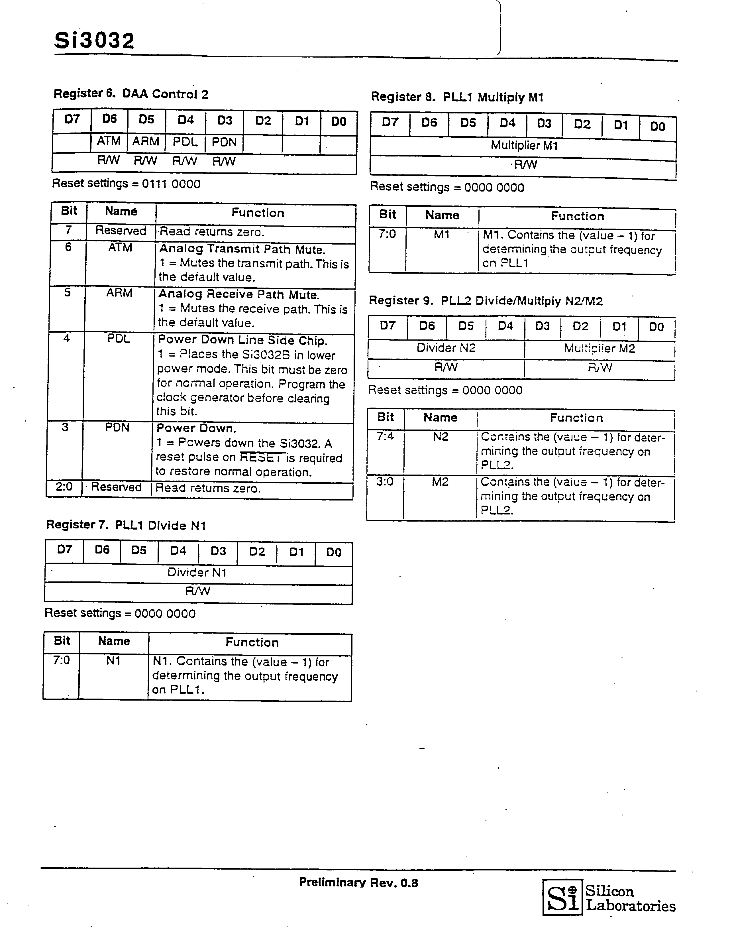 Figure US20060215771A1-20060928-P00020
