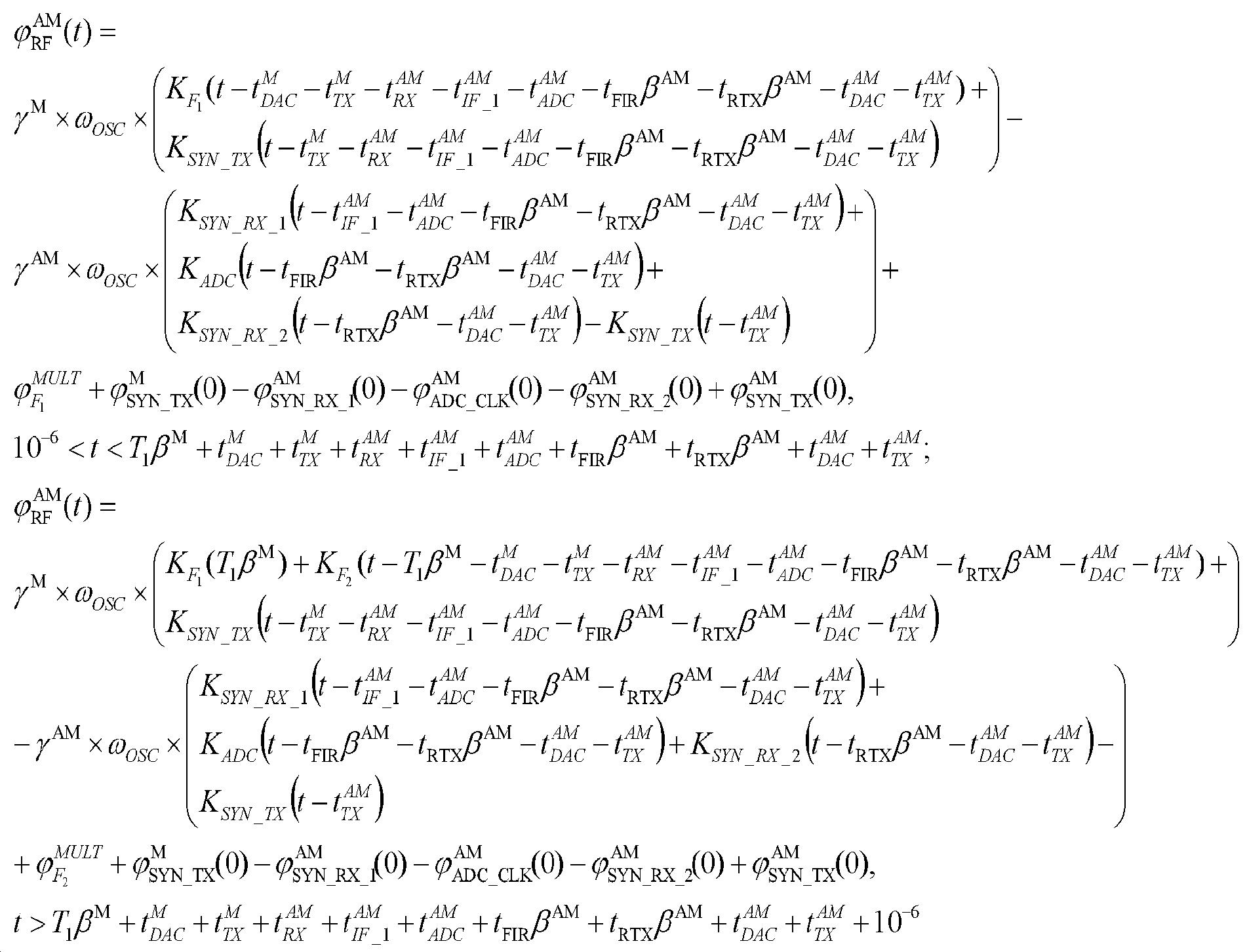 Figure 112017059657969-pct00071