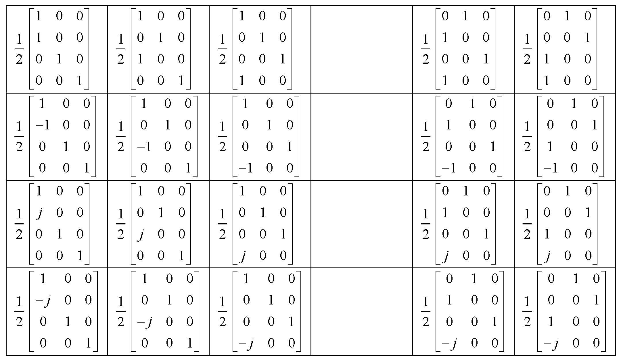 Figure 112010009825391-pat01351