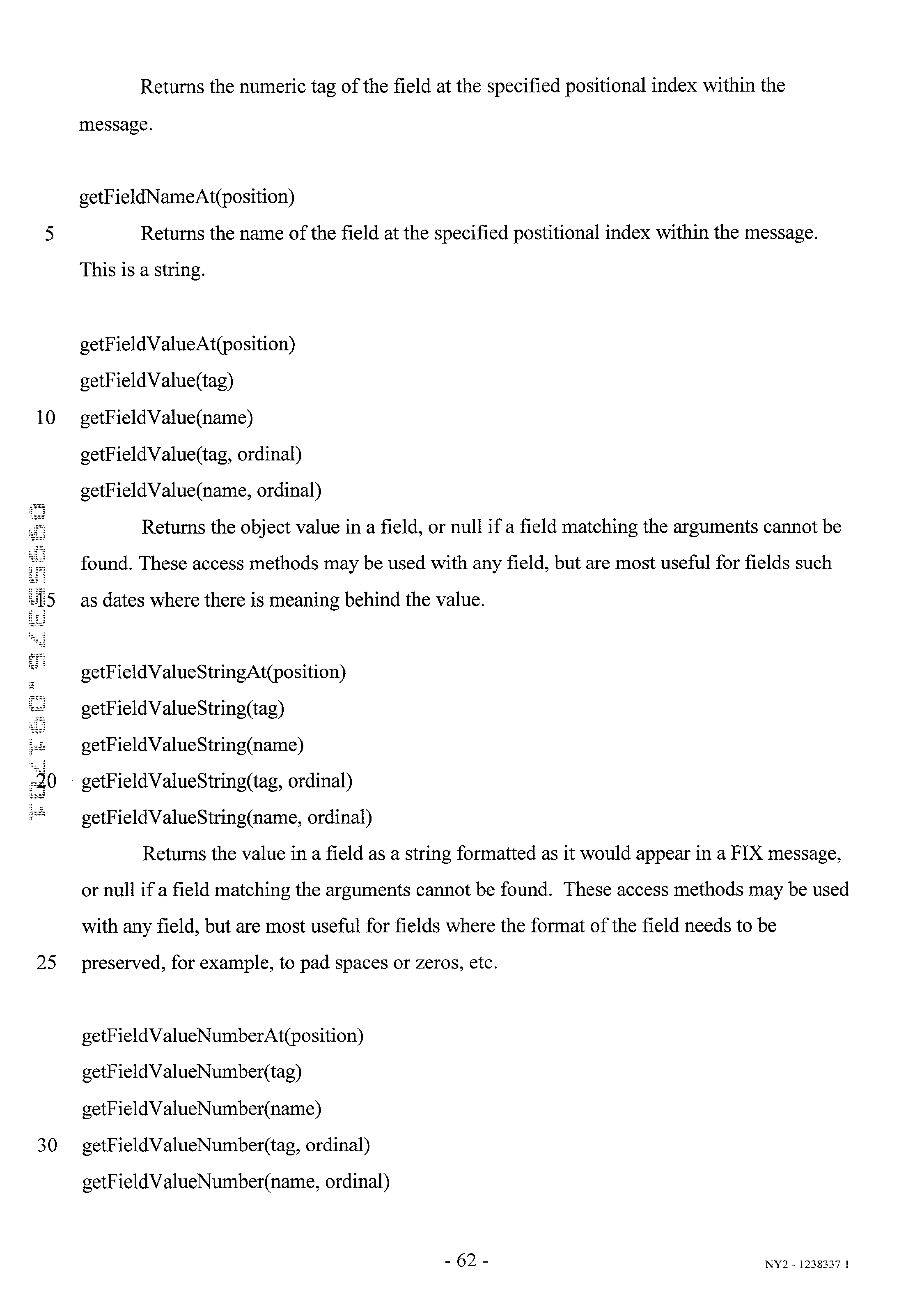 Figure US20020083213A1-20020627-P00022