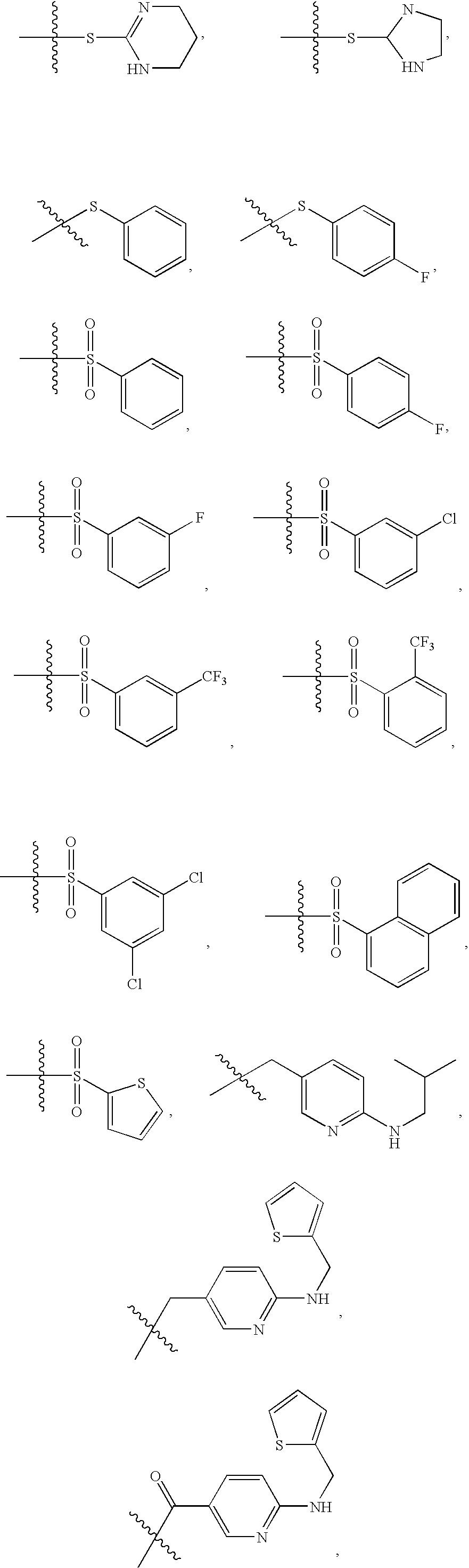 Figure US20100249118A1-20100930-C00034