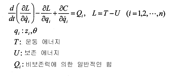 Figure 112004024174039-pat00013