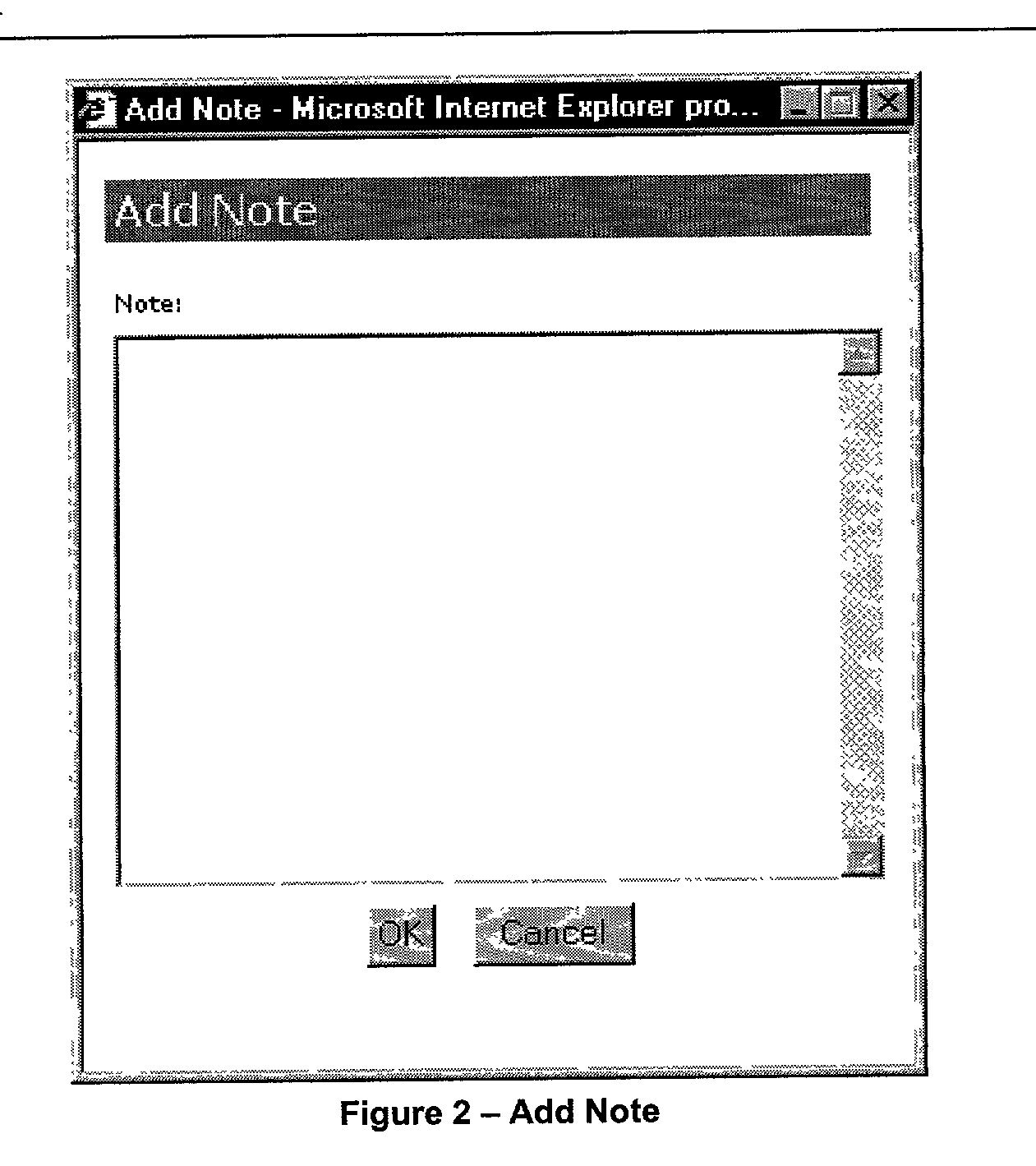 Figure US20030125992A1-20030703-P01932