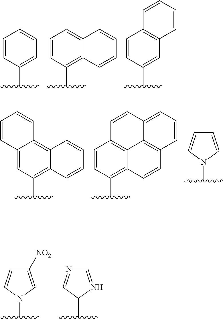 Figure US10160969-20181225-C00189