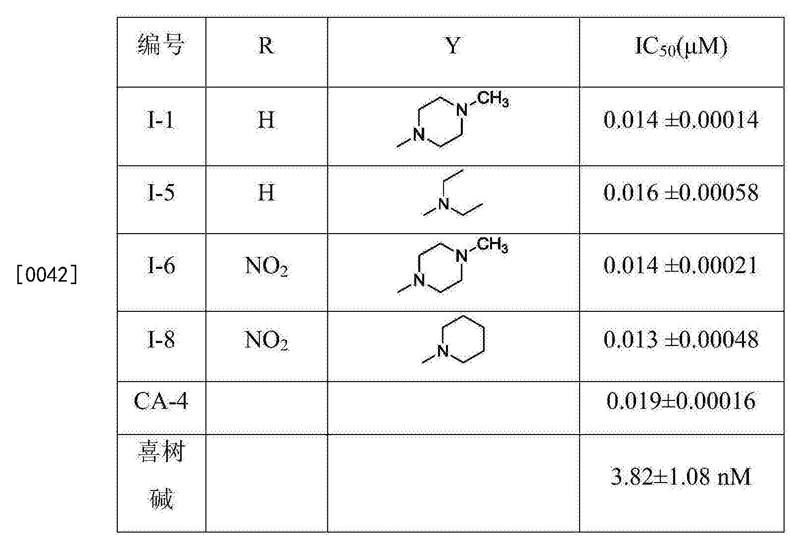Figure CN104817519BD00081