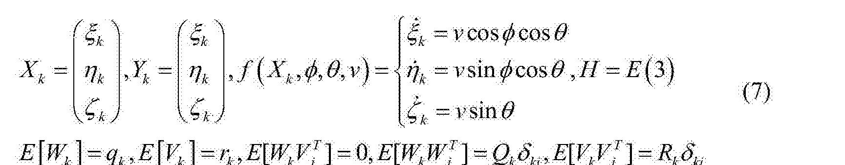 Figure CN105513091AD00082