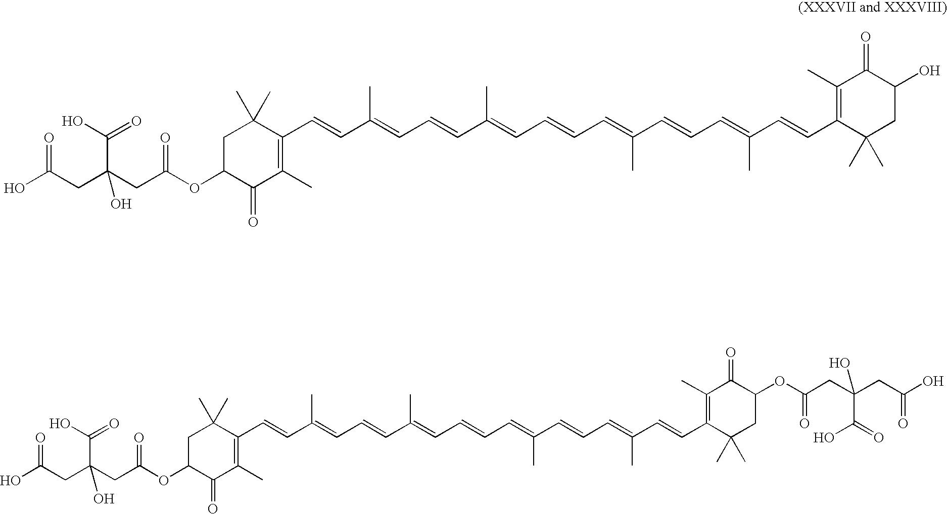 Figure US07320997-20080122-C00072
