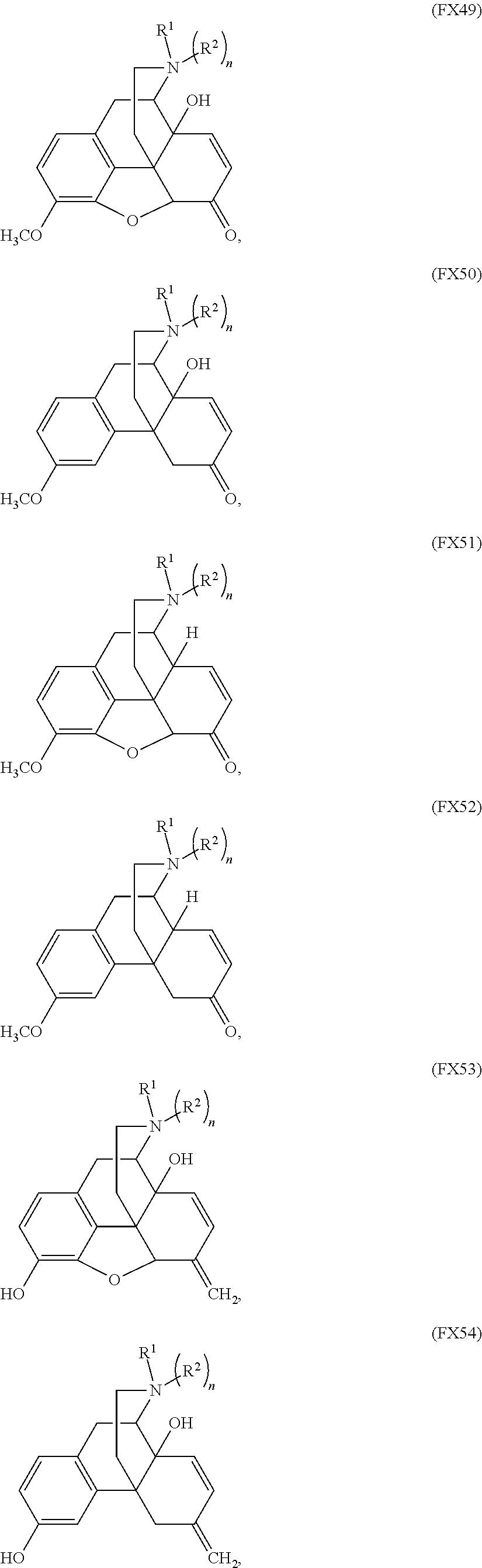 Figure US09518062-20161213-C00021