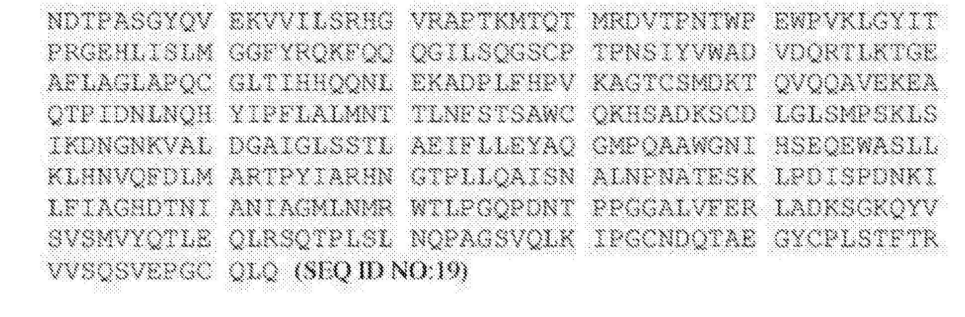 Figure CN105483099AD00351