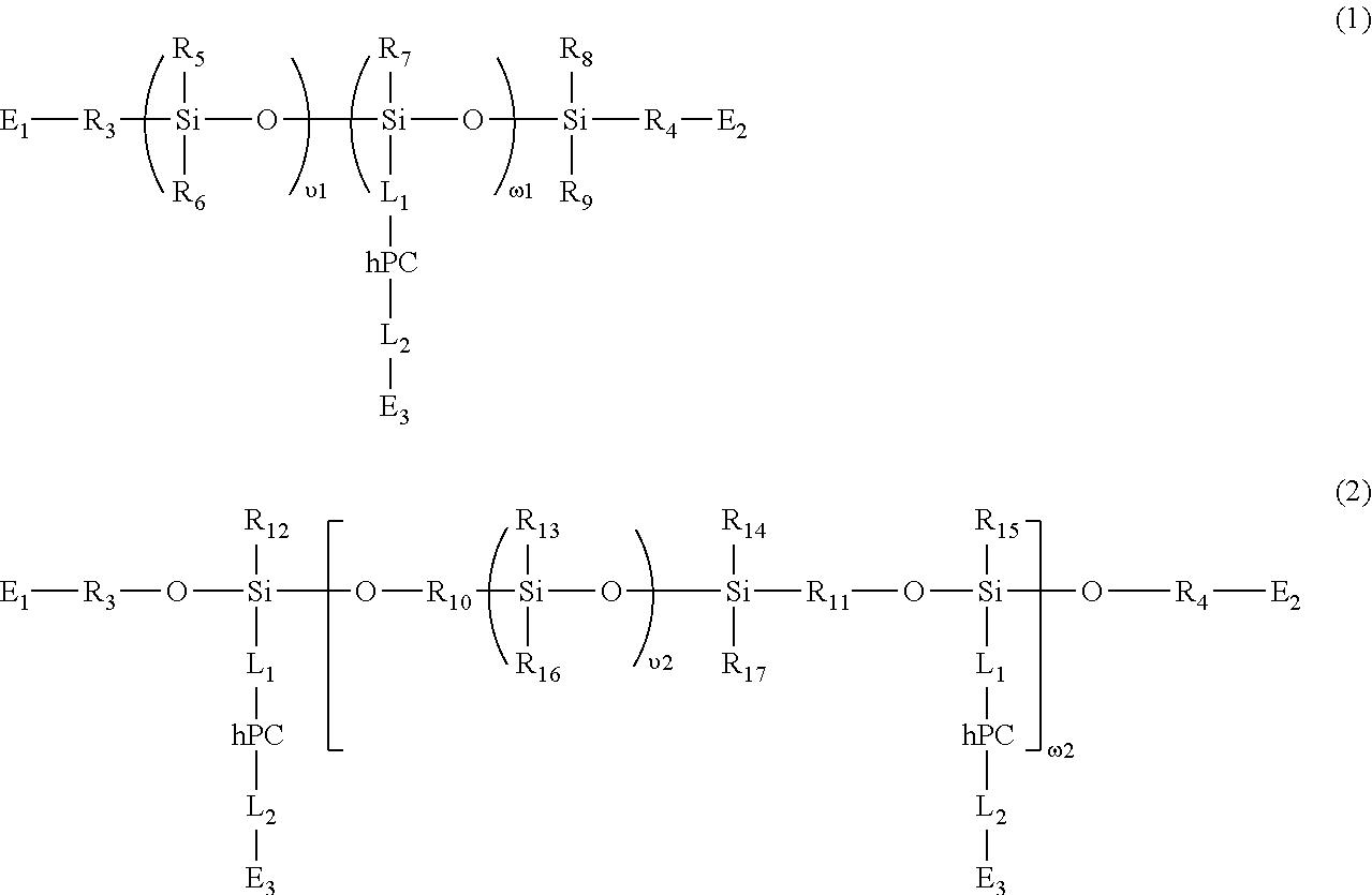 Figure US09637582-20170502-C00009