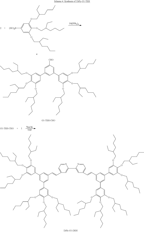 Figure US20110056561A1-20110310-C00017