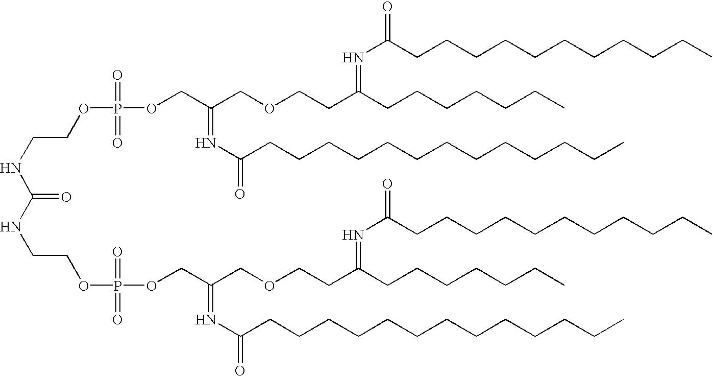 Figure US06551600-20030422-C00291