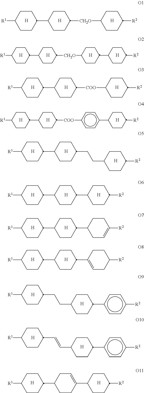 Figure US09212311-20151215-C00047