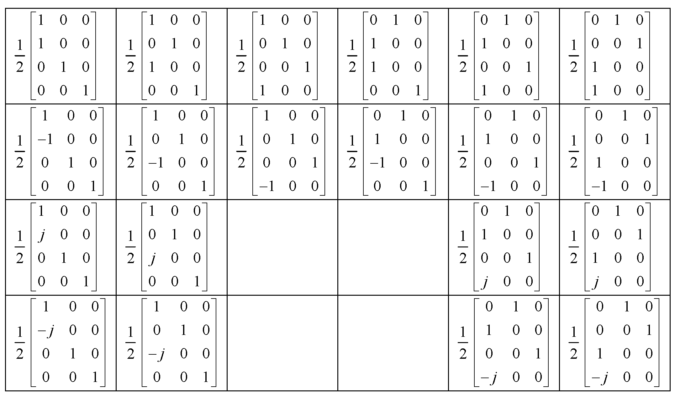 Figure 112010009825391-pat01391
