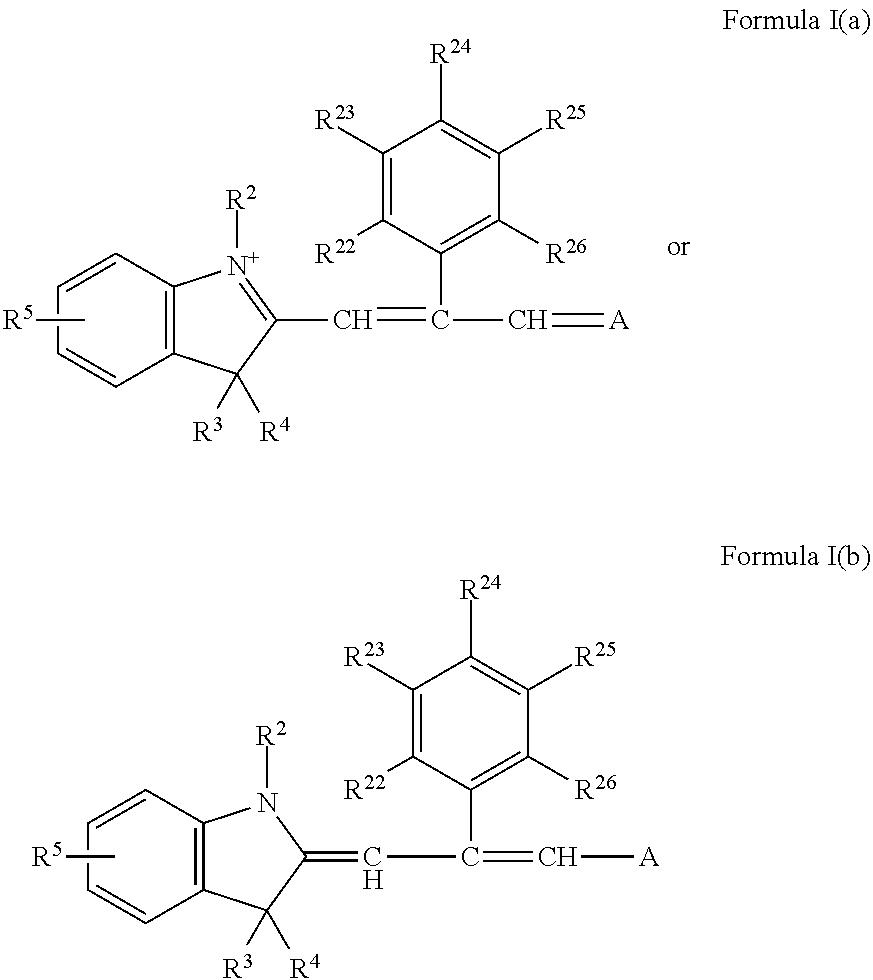 Figure US20110105362A1-20110505-C00004