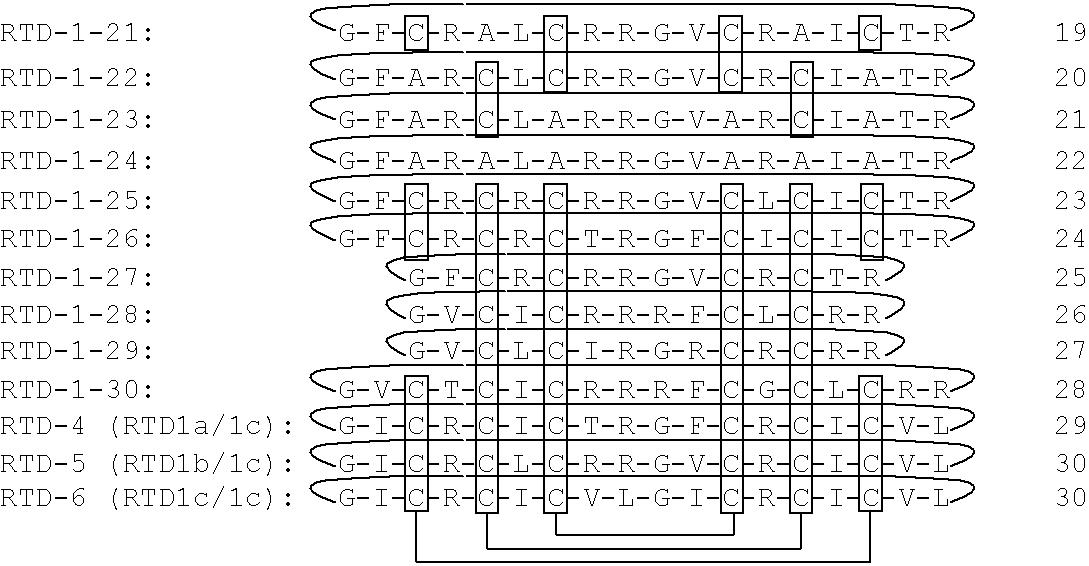 Figure US20070015712A1-20070118-C00002