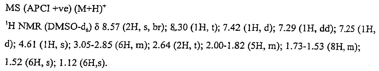 Figure 112007002361632-PAT00070
