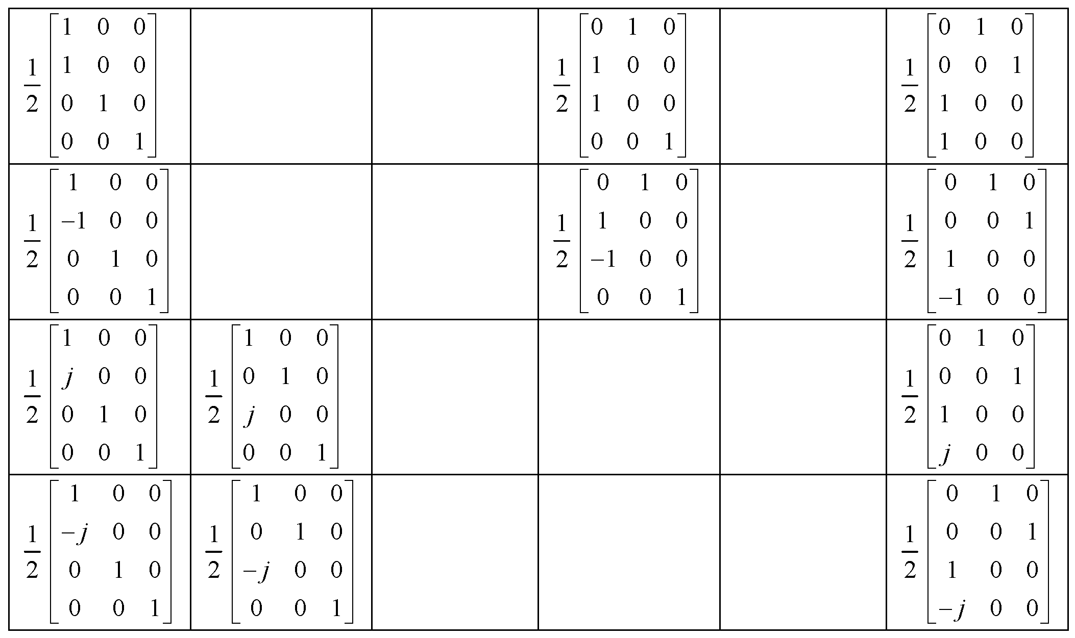 Figure 112010009825391-pat00752