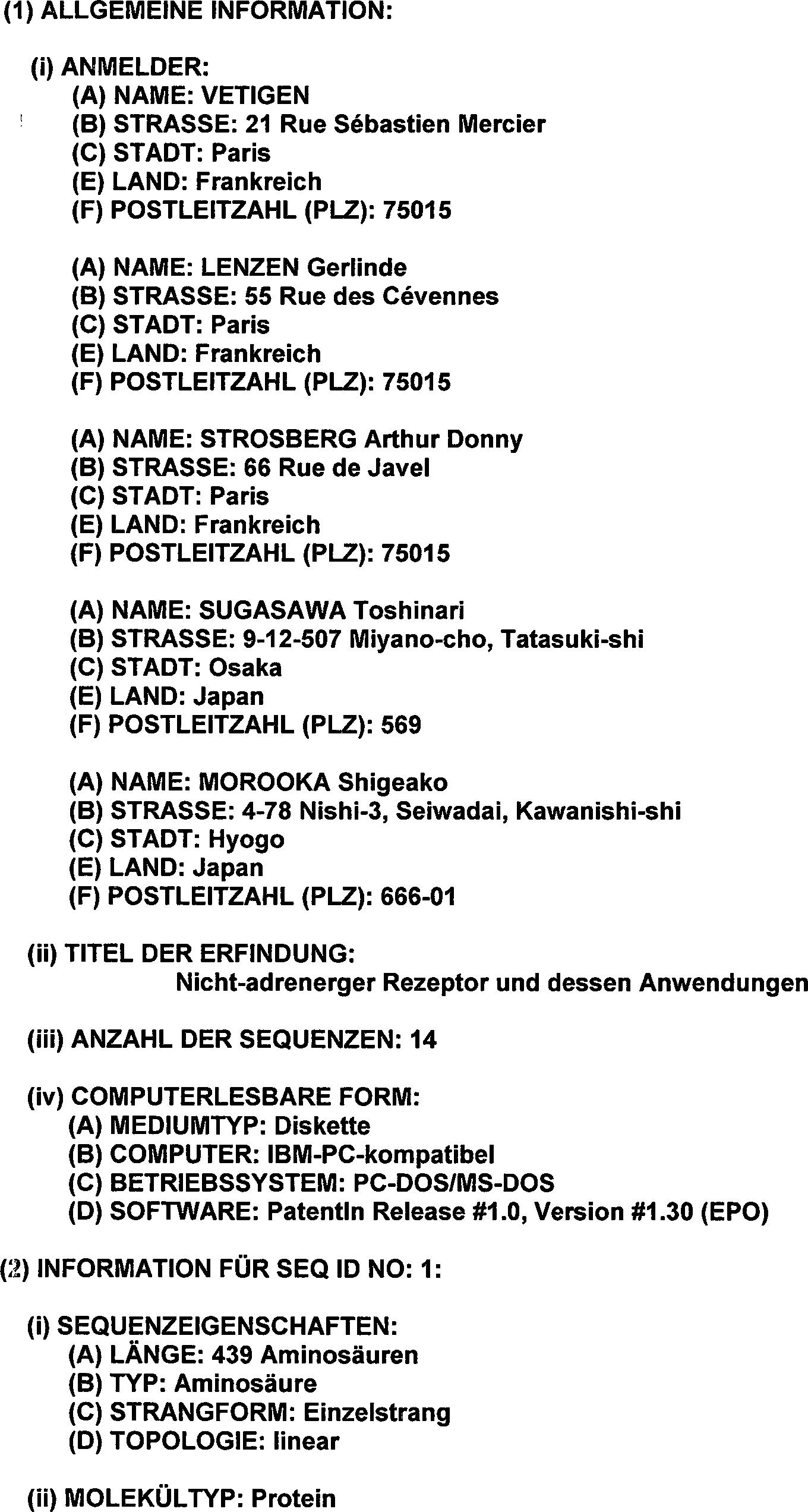 italienische namen mit c männlich