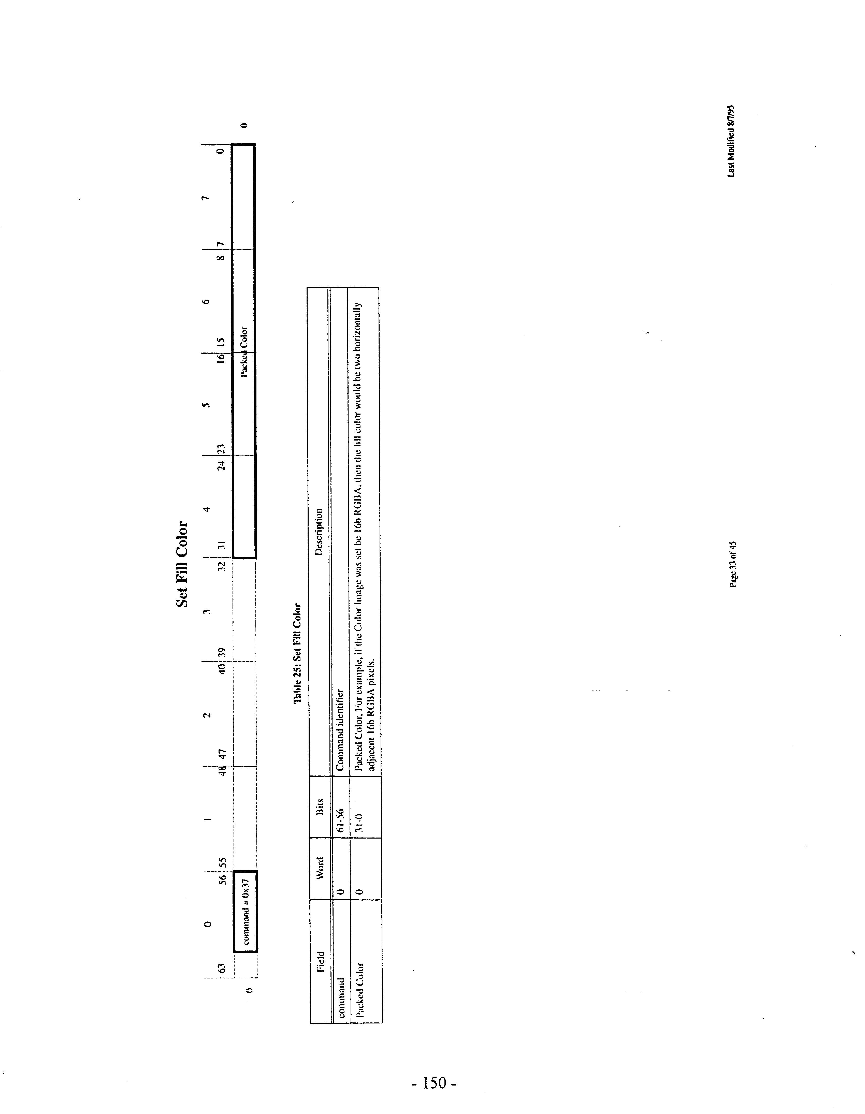 Figure US06331856-20011218-P00035