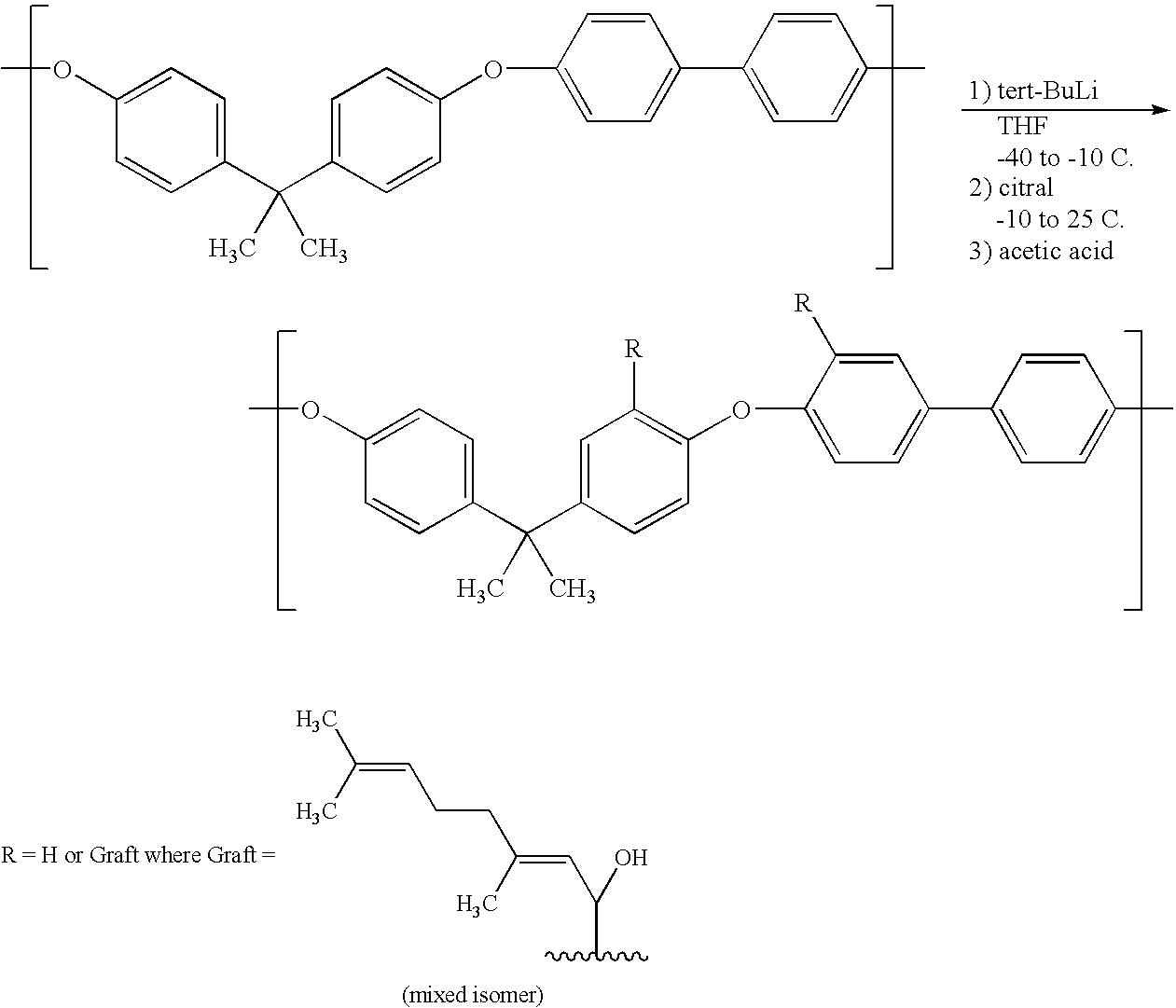 Figure US06716955-20040406-C00022