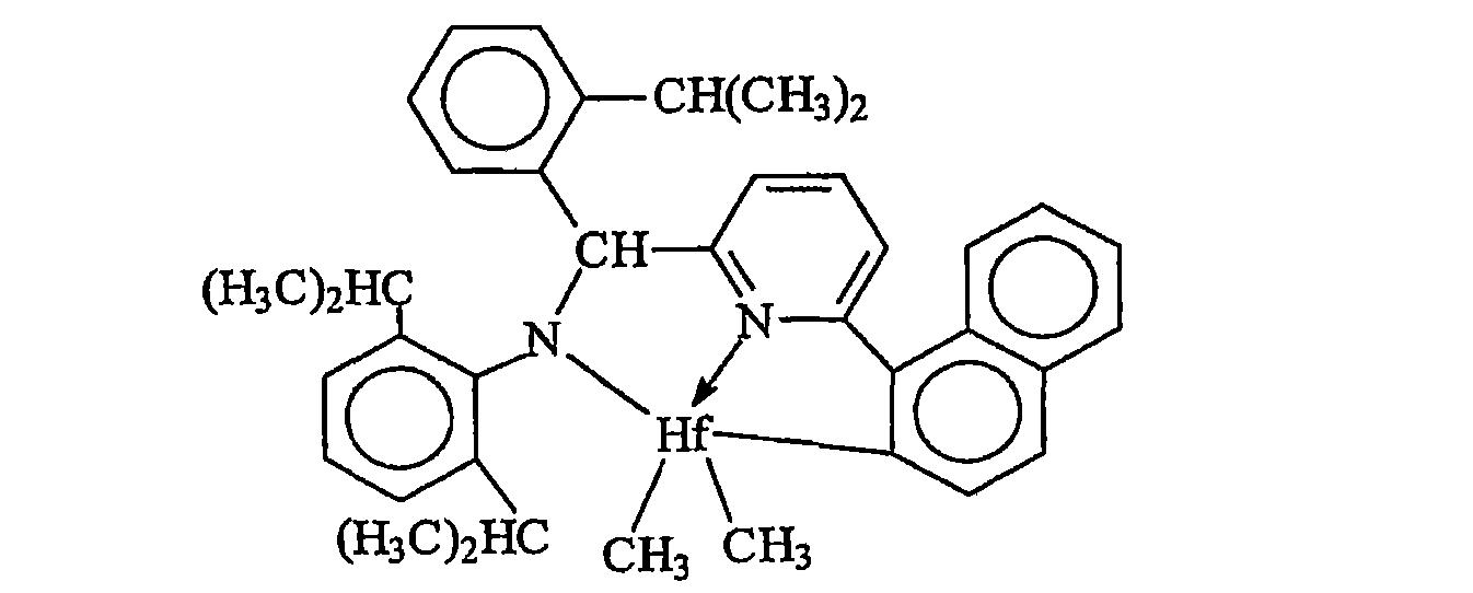Figure CN101142246BD00571