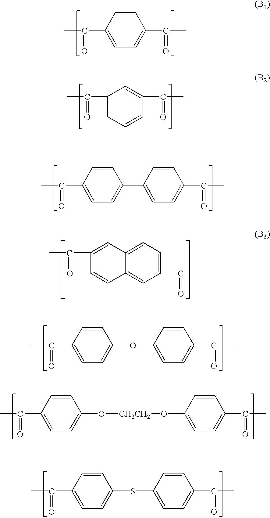 Figure US06680002-20040120-C00004