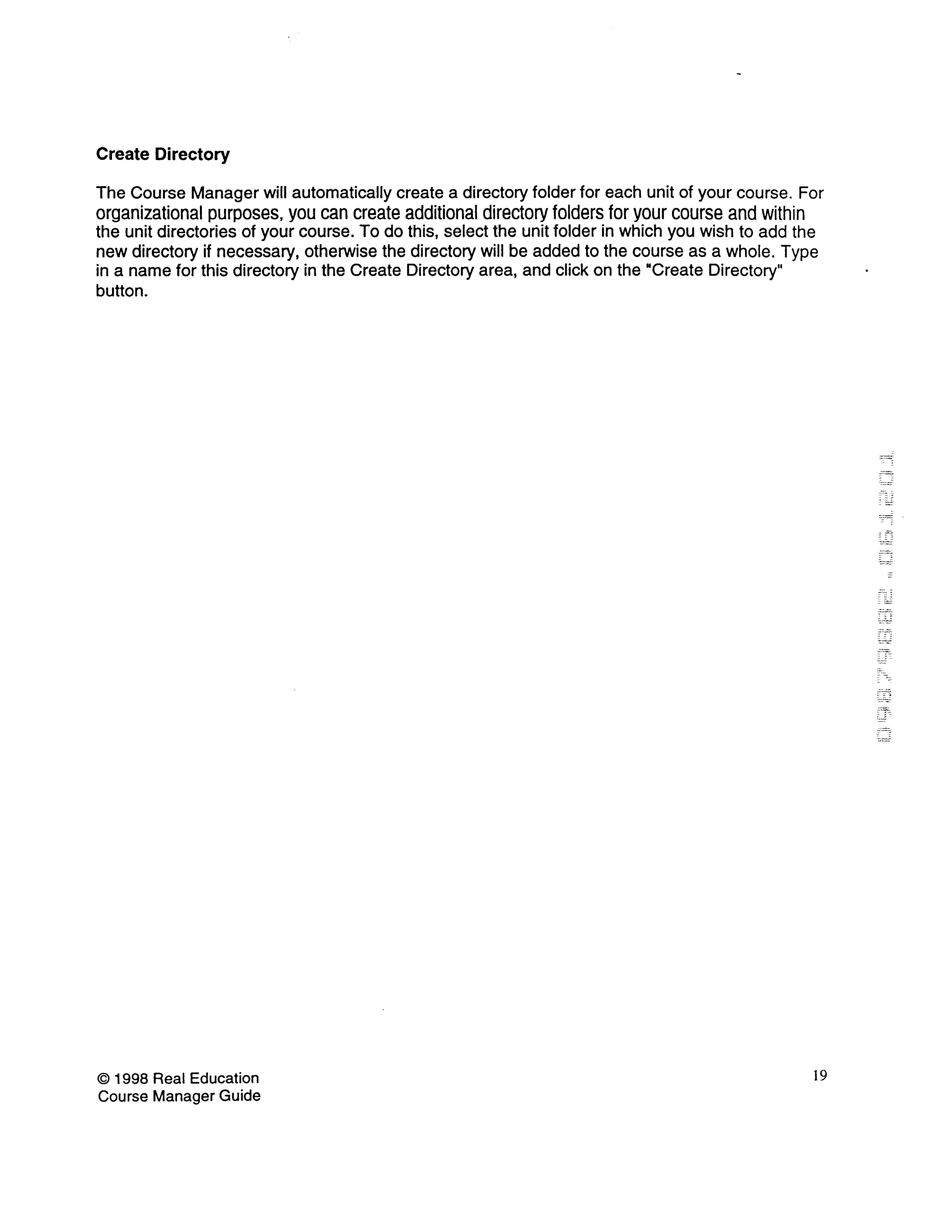 Figure US06674992-20040106-P00116
