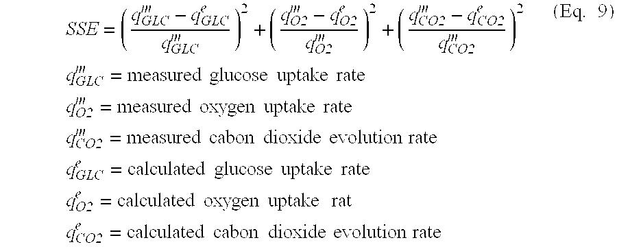 Figure US20030224363A1-20031204-M00001