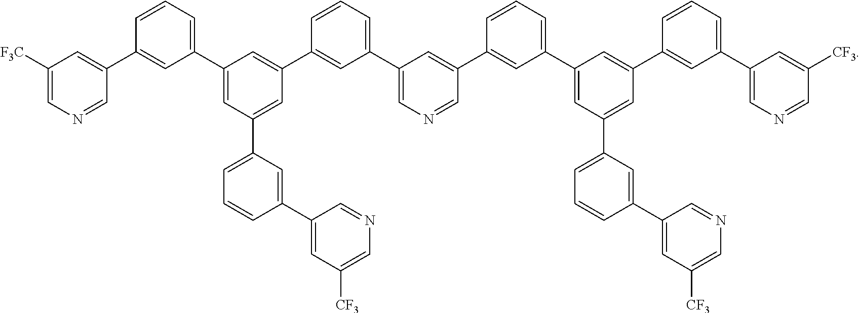 Figure US09711748-20170718-C00015
