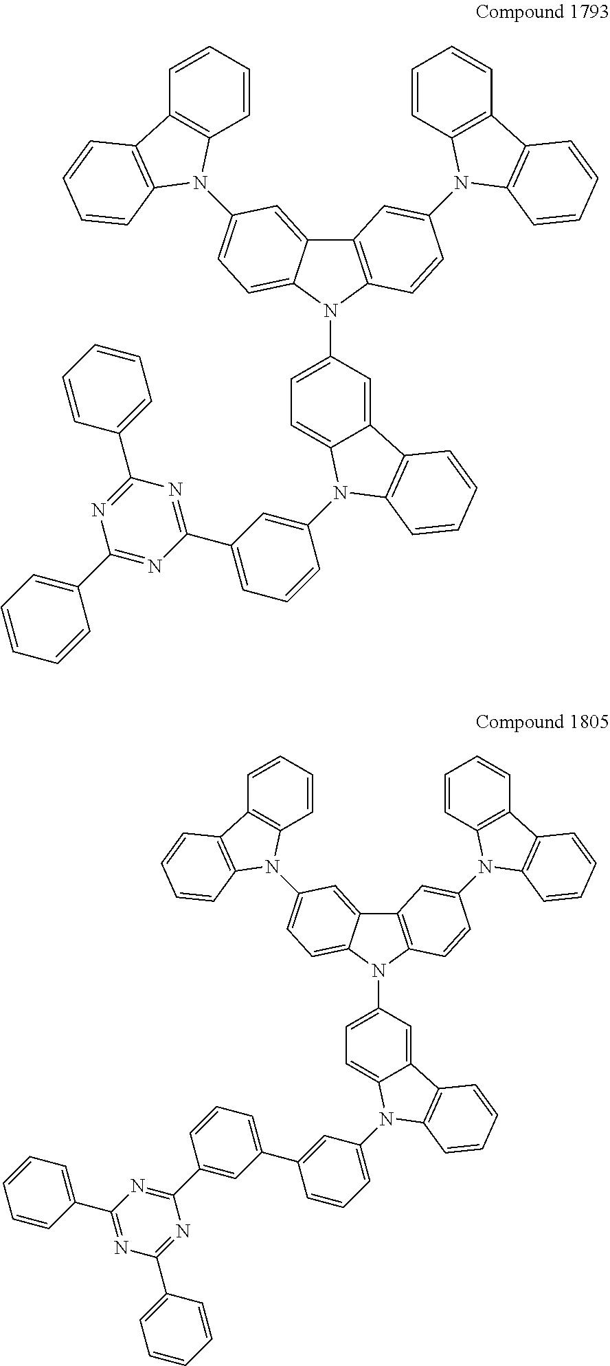 Figure US09209411-20151208-C00300