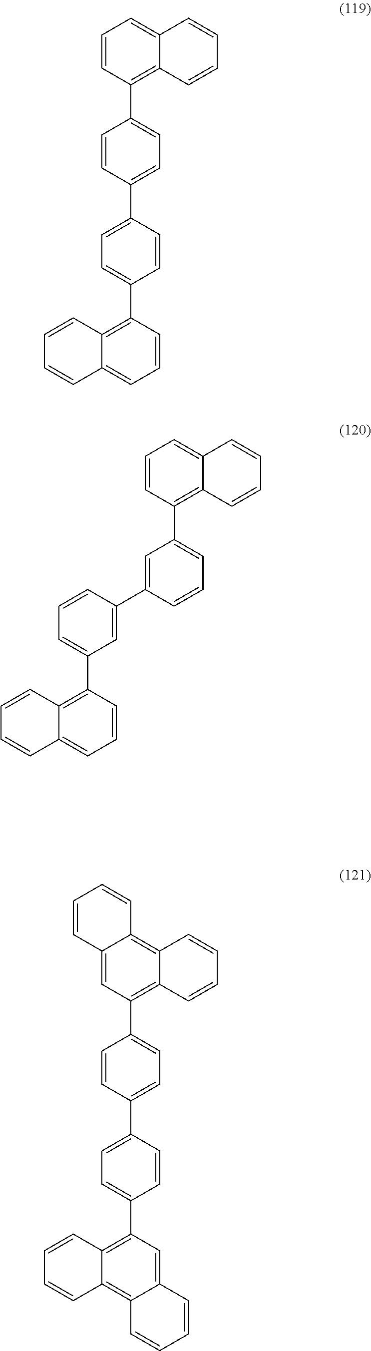 Figure US09385328-20160705-C00023