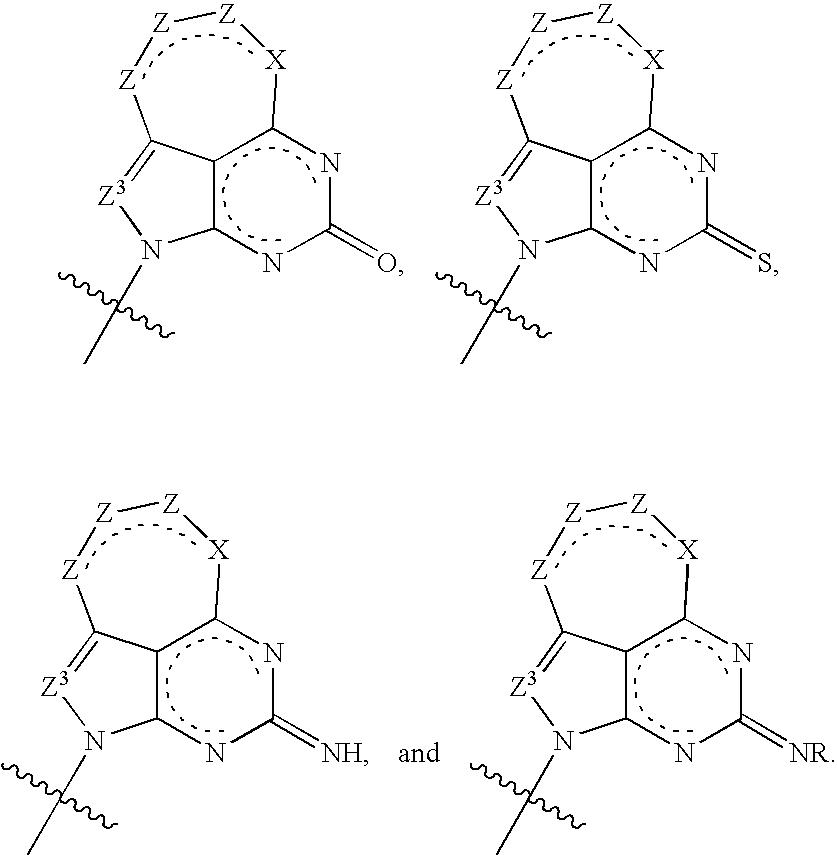 Figure US20070135363A1-20070614-C00079