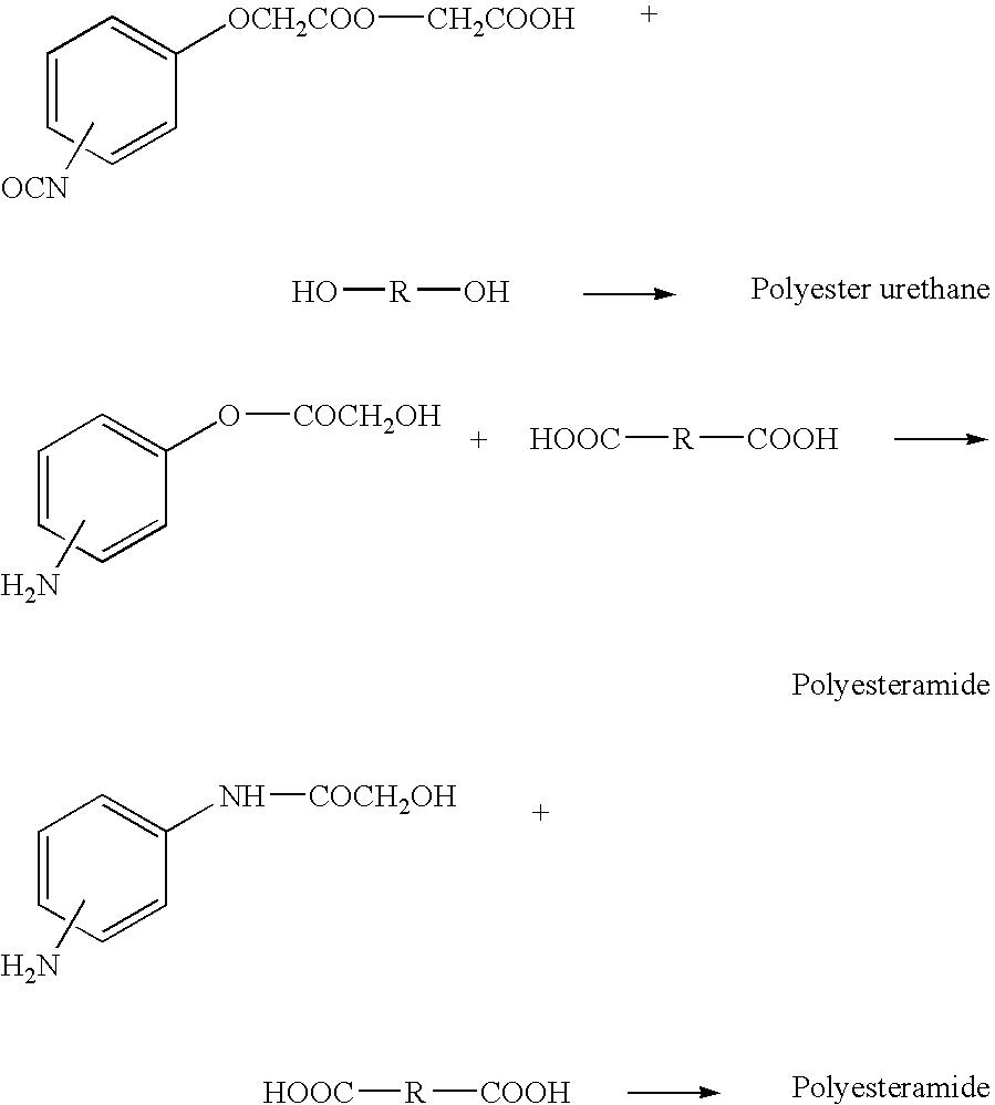Figure US07772352-20100810-C00021