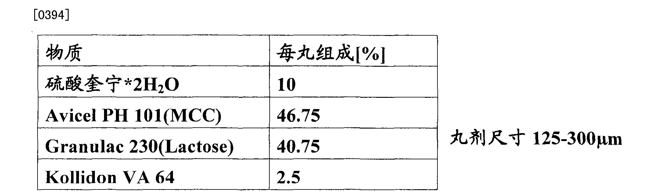 Figure CN101778870BD00393