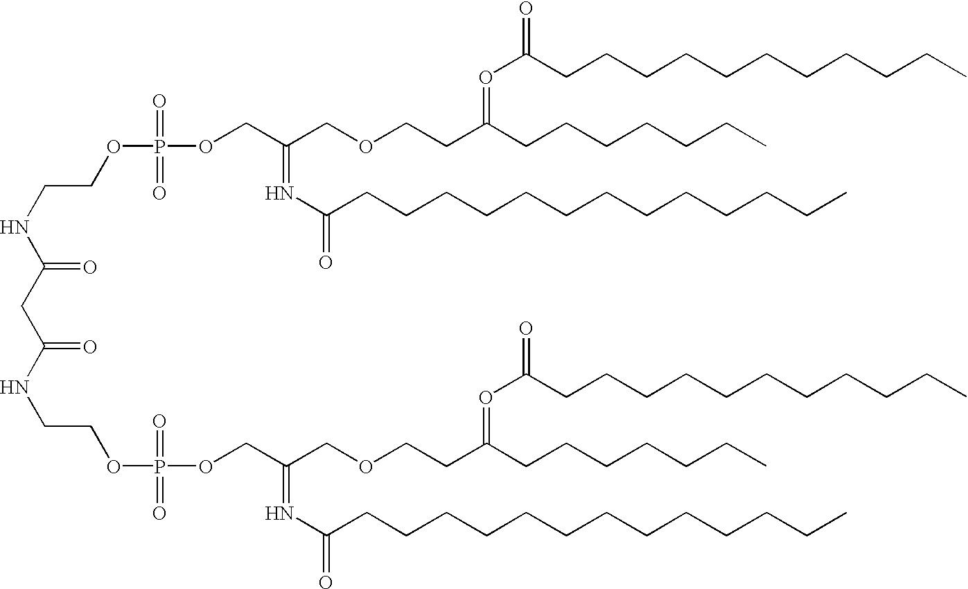 Figure US06551600-20030422-C00267