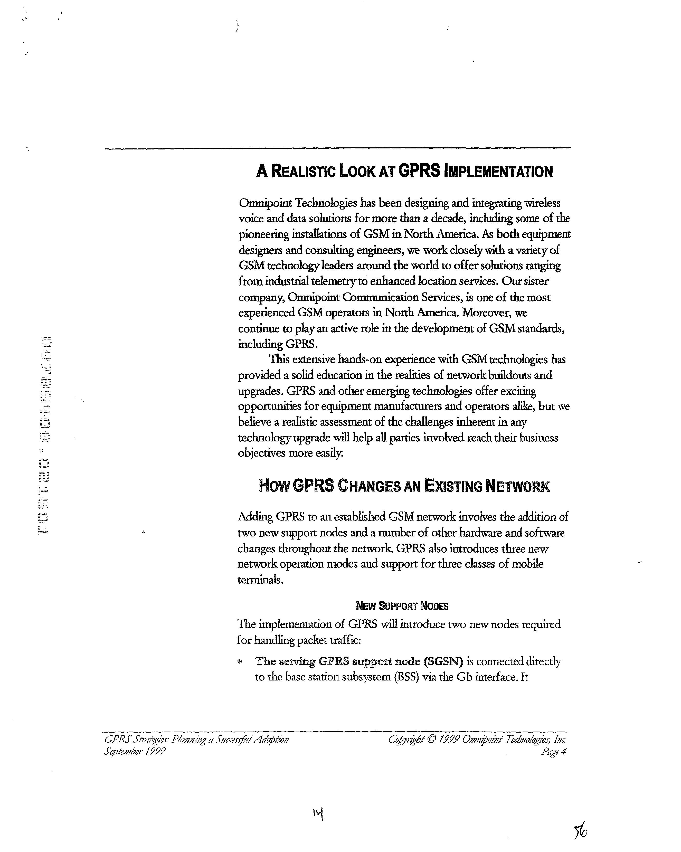 Figure US20030034873A1-20030220-P00015