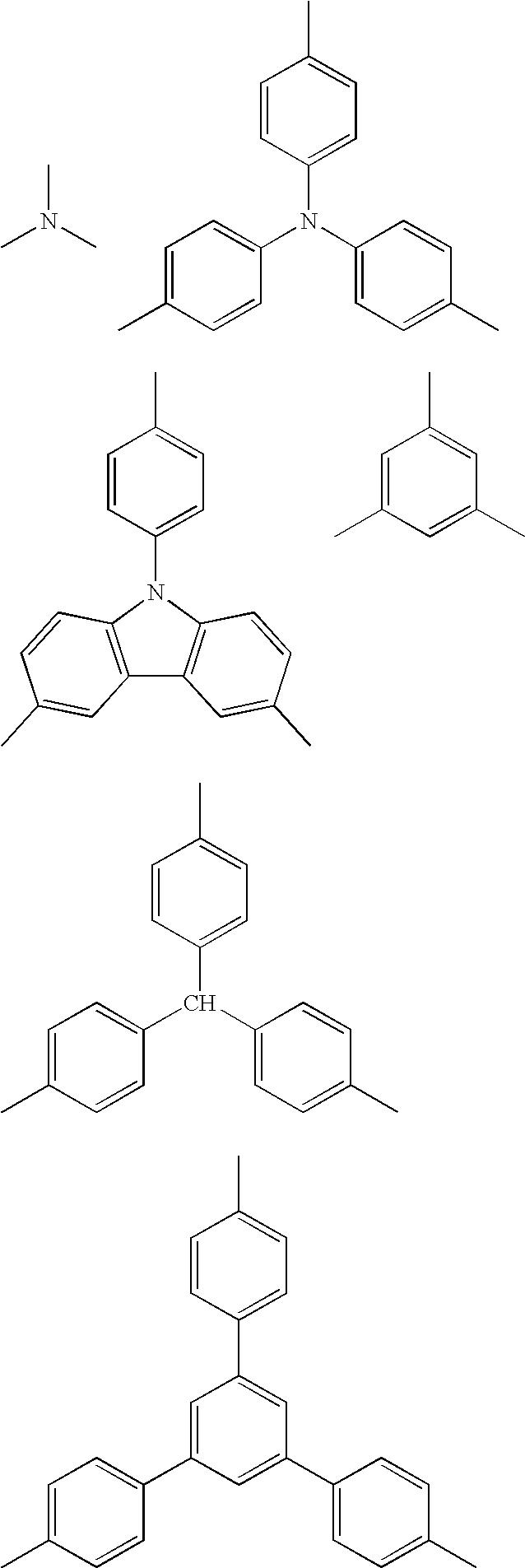 Figure US20060257684A1-20061116-C00360