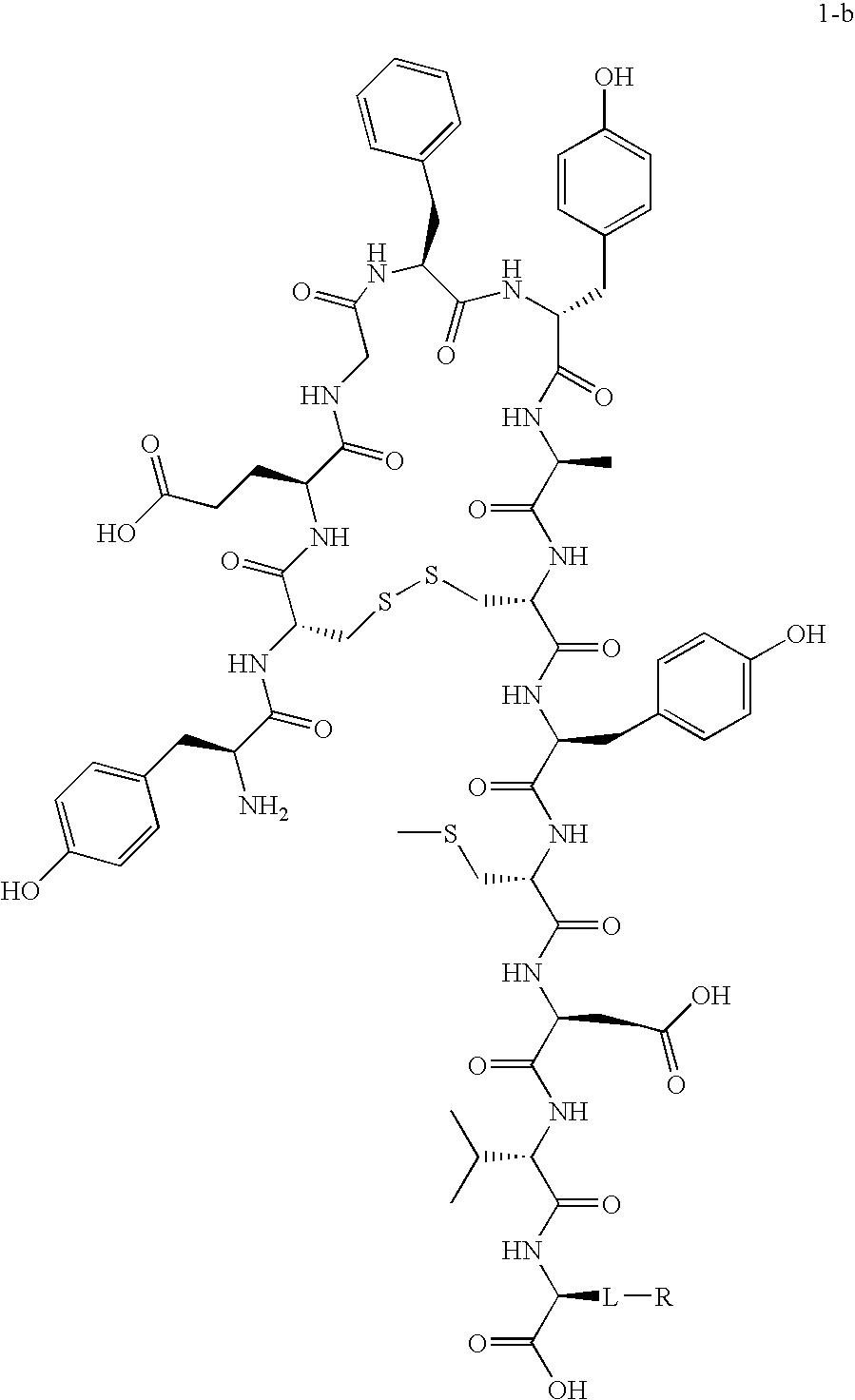 Figure US20090110662A1-20090430-C00003