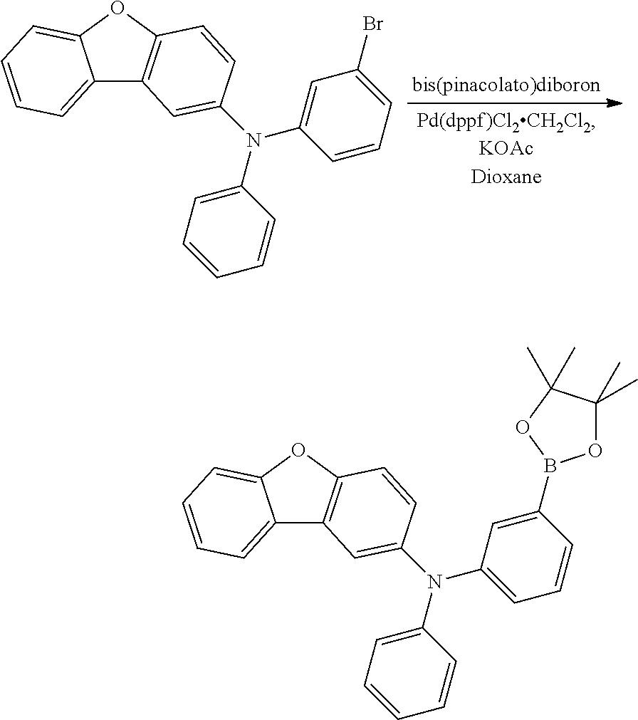 Figure US09324949-20160426-C00308
