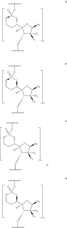 Figure US10221416-20190305-C00003