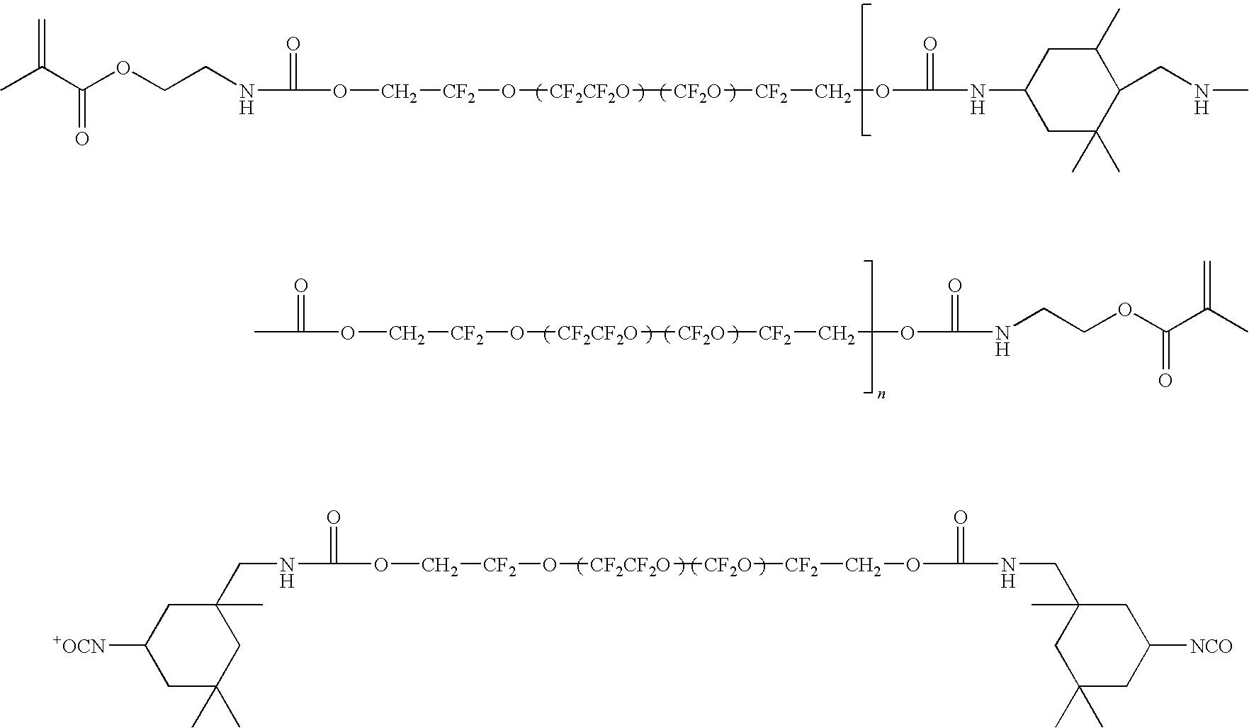 Figure US08944804-20150203-C00043