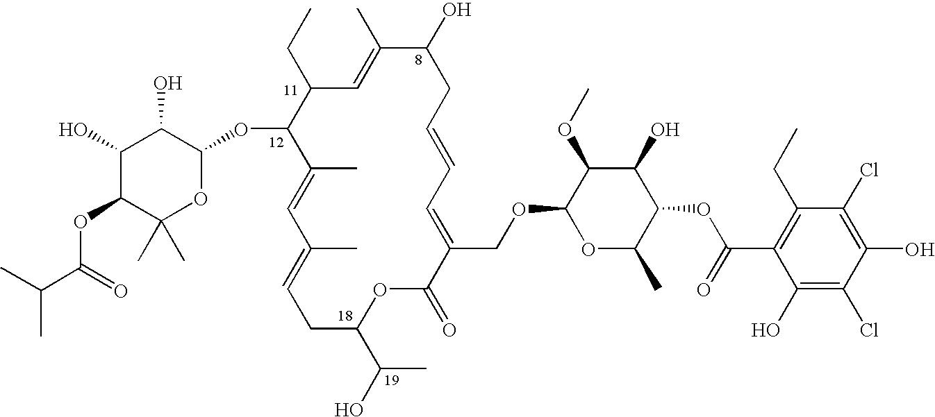 Figure US07863249-20110104-C00002