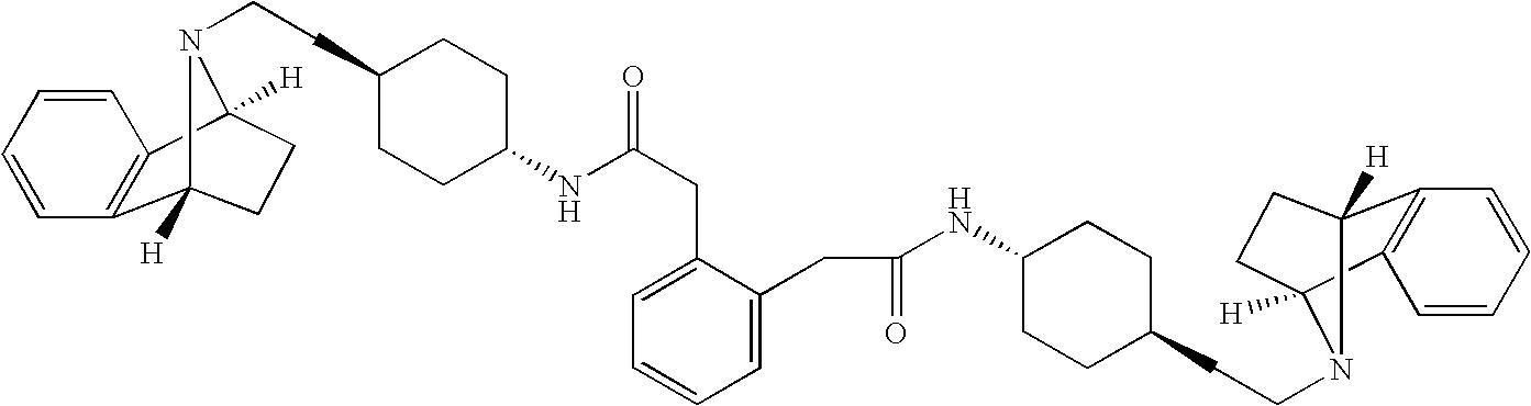 Figure US07384946-20080610-C00007