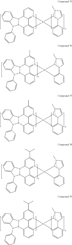 Figure US10033004-20180724-C00016